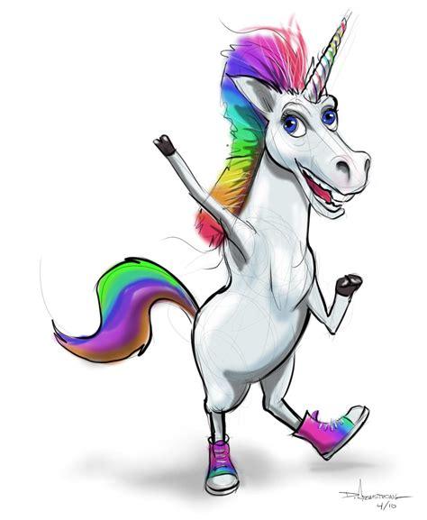 unicorn images animated unicorn wallpaper 68 images