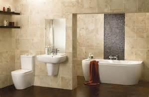 Hotel Bathroom Ideas Big Ideas For Hotel Bathrooms