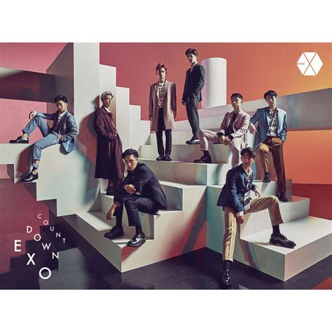 download mp3 exo coming over download exo countdown japanese