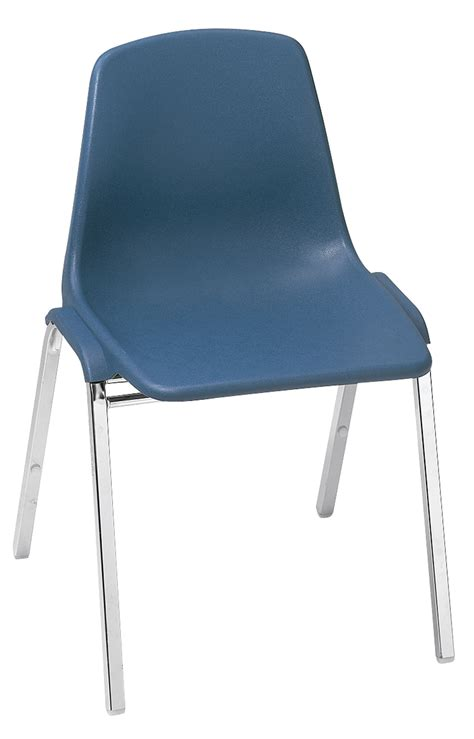 chairs for sale cheap stackable chair cart on sale with free shipping