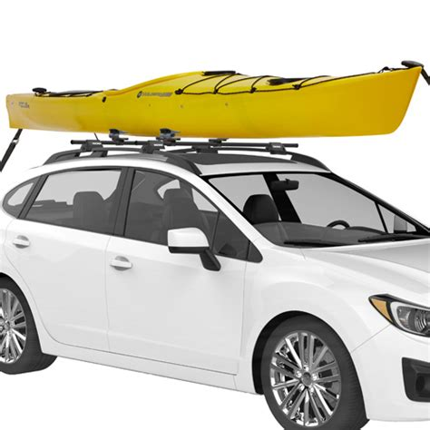 Mirage Truck Rack by Mirage Truck Rack For Compact And Mid Size 150