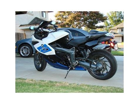 Motorcycle Dealers Anchorage by Bmw K Motorcycles For Sale In Anchorage Alaska