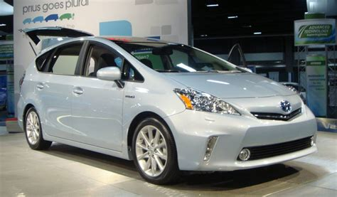 future cars  america writework