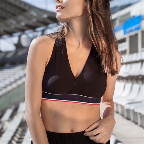 Meora Tank Top Mesh Vansydical femme sport affordable femme sport shorts for