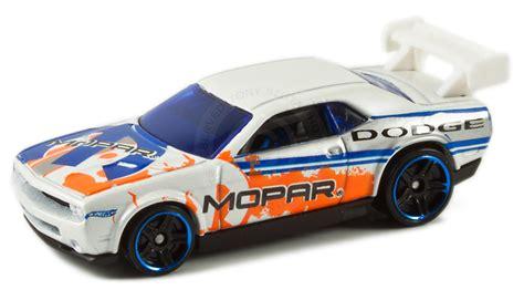 hotwheels dodge challanger drift car white dodge challenger drift car wheels wiki