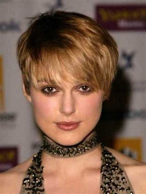 what kind of hair to buy for pixie bob braids pixie cuts 2016 for thick hair find hairstyle
