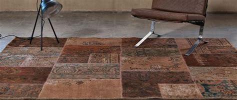 tappeto linoleum parmoquettes pavimenti in legno laminato moquettes