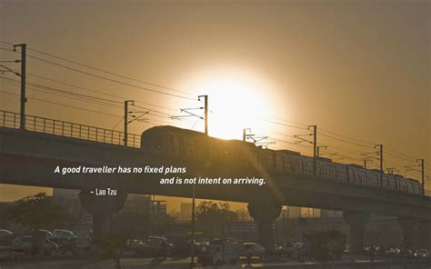 Travel Quotes 01 inspiring travel quotes with pictures cool things