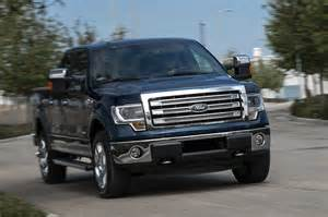 2013 ford f 150 supercrew ecoboost king ranch 4x4
