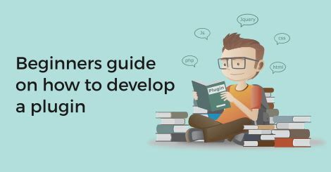 manipulation beginner s guide to learn and develop the of manipulation books beginner s guide on how to create plugin
