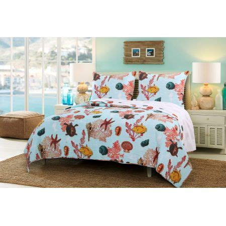 Buy Coverlet Where To Buy Coverlets 28 Images Country White