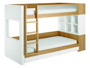 Murphy Bed Bunk Beds Modern Murphy Bed Bunk Beds Your Home