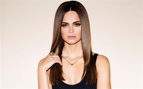 hair and makeup uber 50 best uber girls images on pinterest uber olivia