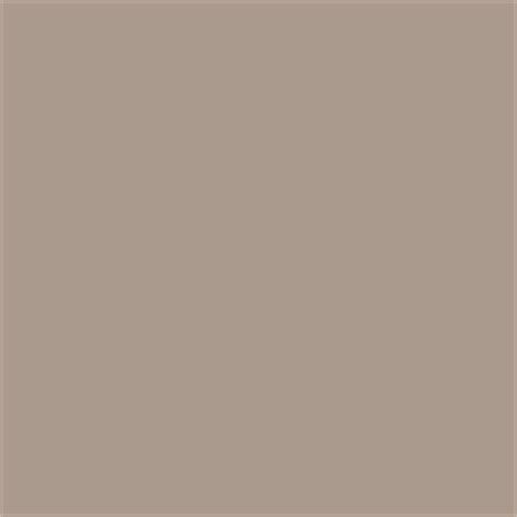 hton beige by benjamin brilliant drive colors master bath and