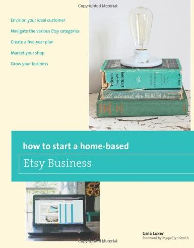 Start Small Home Based Business How To Start A Small Home Based Business In Australia 28