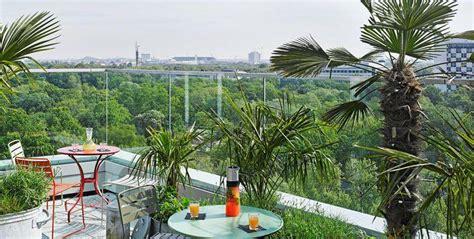 Bilder Terrassen 2570 by Neni Berlin Restaurants Mit Aussicht Und Dachterrasse