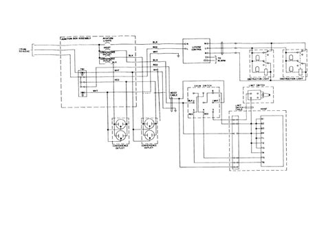 Schematic Wiring Diagram Gt Circuits Gt Antenna Tower Electrical Circuit Schematic