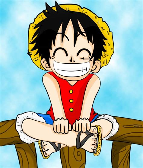Phone Onepiece Luffy one wallpaper luffy hd wallpapers hq wallpapers one