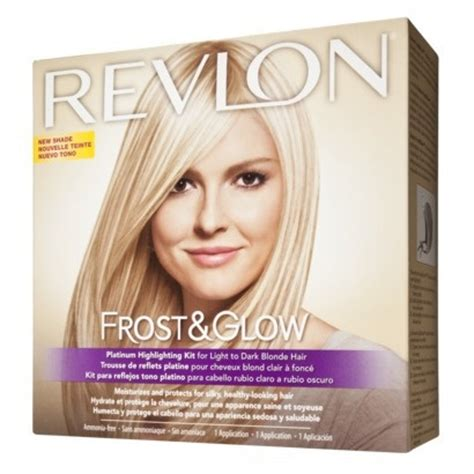 best box blonde color the gallery for gt platinum blonde hair dye box