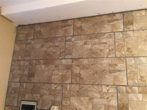 pareti interne ojeh net pareti soggiorno beige