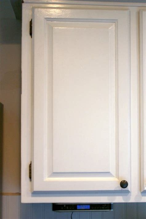 how to install overlay cabinet hinges how to install overlay or quot quot cabinet hinges hometalk