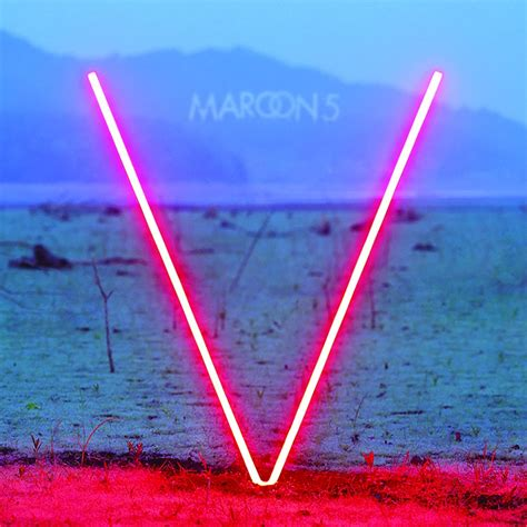 Hits Draw Bomber Maroon review maroon 5 deliver a captivating effort on v brent reviews