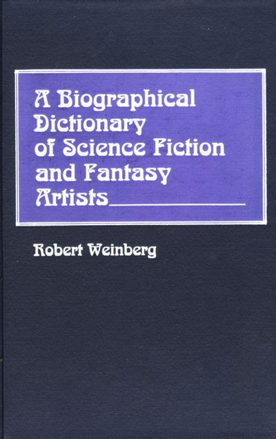 artist biography dictionary biodictionary