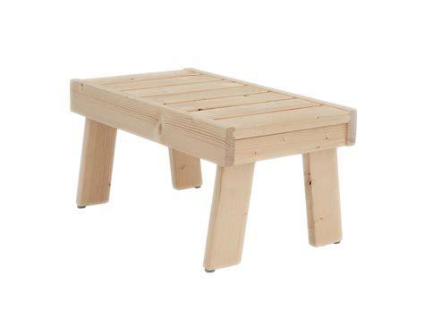 sauna bench wood sauna stool wooden bench sauna bench lounger sauna stair