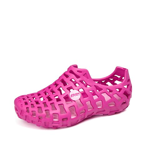 cheap sandals for womens aliexpress buy 2016 summer fashion