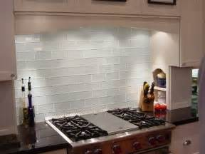 kitchen breakfast roombudget pplump kitchen tile ideas d amp s furniture