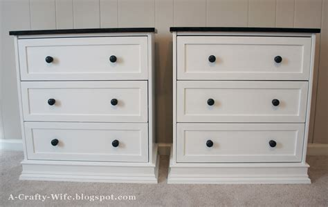 tyssedal dresser hack small 4 drawer dresser tyssedal 6 drawer dresser ikea