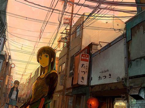 Japan Wallpaper Pinterest | japanese wallpapers hd desktop backgrounds images and