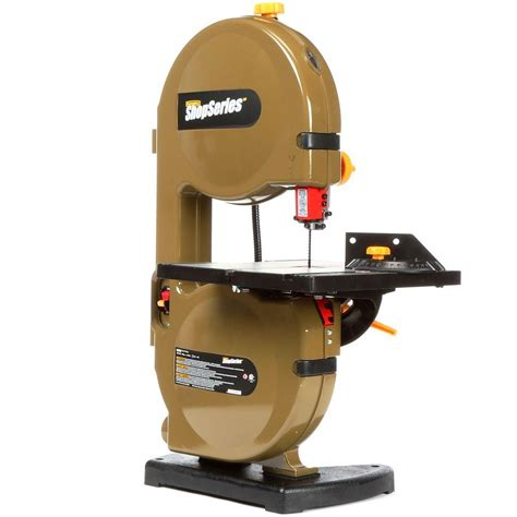 rockwell 2 5 9 in band saw with 59 1 2 in blade and