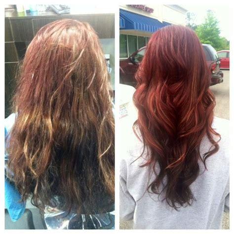 box hair dye colors best 25 box hair colors ideas on box braids