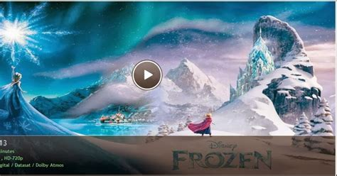 film frozen in streaming get movie frozen streaming in hd 720p quality get box