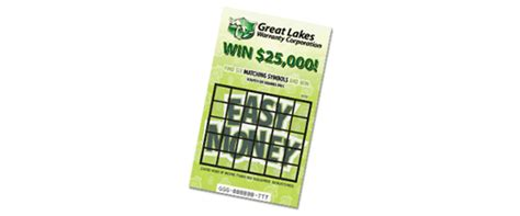 Win Money Fast And Easy - scratch card promotions scratch and win cards gaming