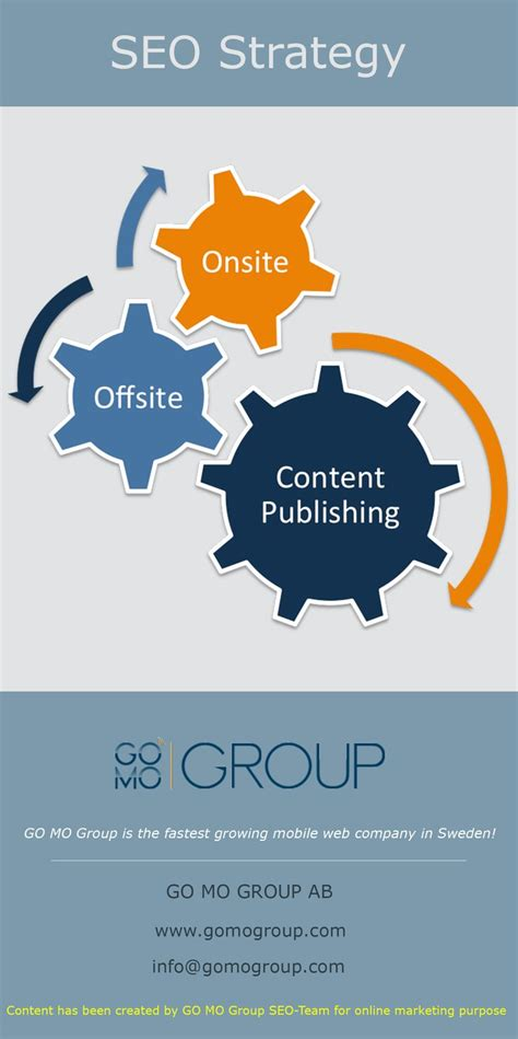 Seo Technology 5 by 29 Best Mobile Technology Images On Mobile