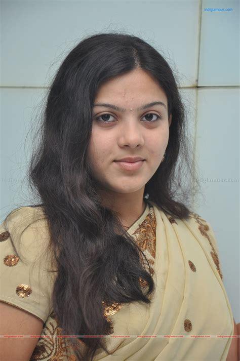 swapna sanchari film actress name swapna actress junglekey in image