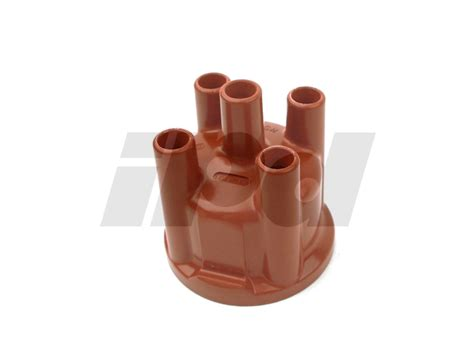 volvo ignition distributor cap bosch