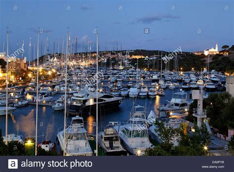 sardinia porto cervo italy sardinia costa smeralda porto cervo yachting port