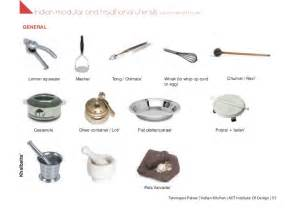 Traditional Indian Kitchen Design by Indian Kitchen Documentation