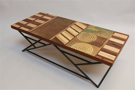 Handmade Furniture Nyc - handmade nyc map coffee table by left to right furniture