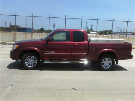 Used Toyota Tundra For Sale By Owner Used 2003 Toyota Tundra For Sale By Owner In Houston Tx 77085