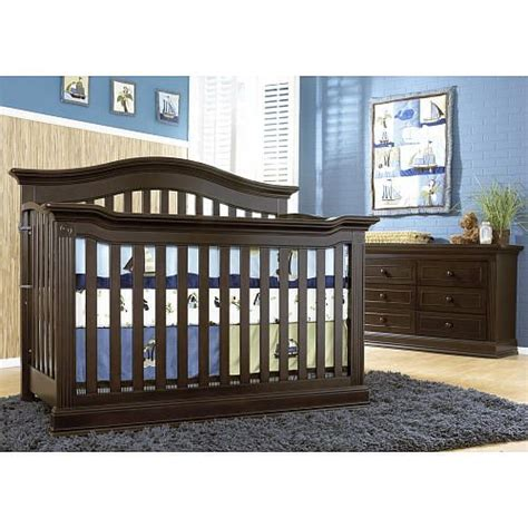 Babies R Us Montana Crib by 22 Best Images About Home Nursury Furniture Ideas On