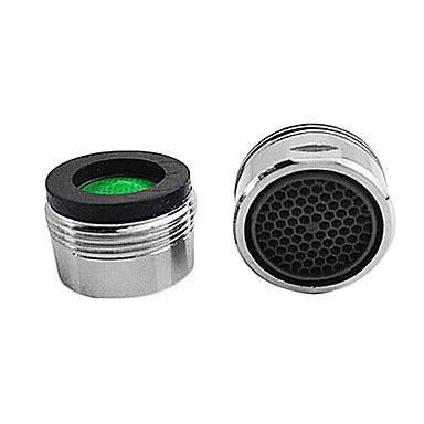 filtri rubinetti acqua cosa fare se non arriva l acqua calda dal rubinetto