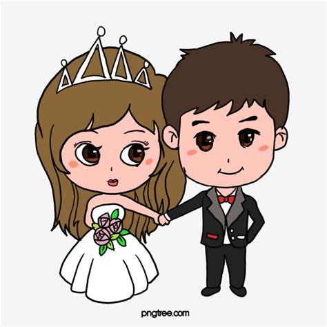 Matrimonio Clipart - wedding wedding clipart png and