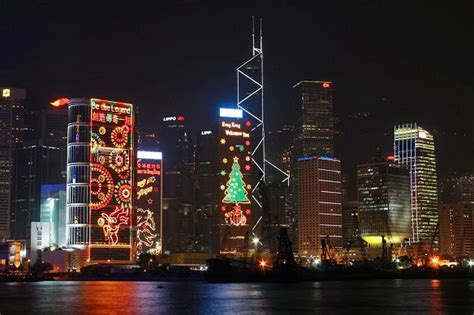 every day is special december 27 ta chiu in hong kong