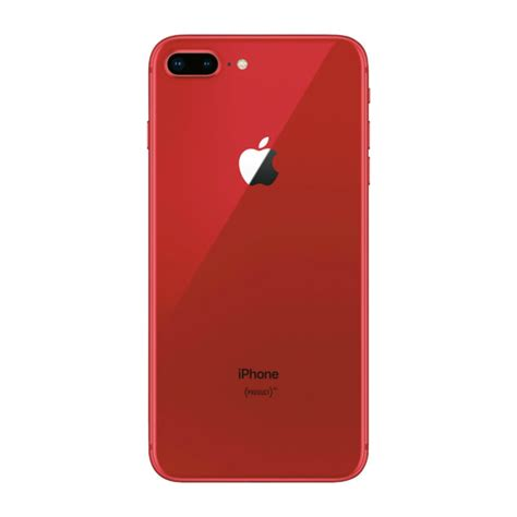 apple iphone   productred gsm unlocked  lte ios