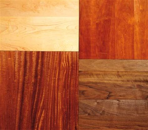 woodworking facts 11 facts to before you buy lumber for your next diy