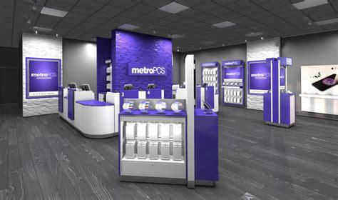 Metro PCS: Phoenix, AZ ? RESET STUDIOS